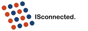 isconnected b.v. logo